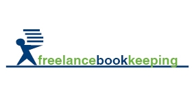 bookkeeping service for small to medium business - Freelance Bookkeeper